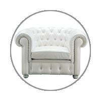 Фотељи